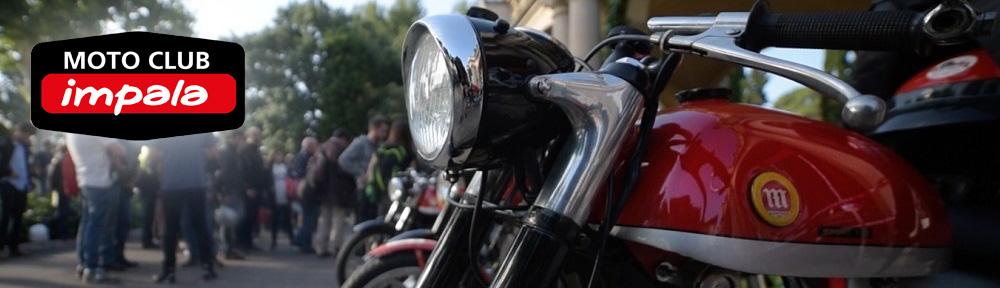Moto Club Impala